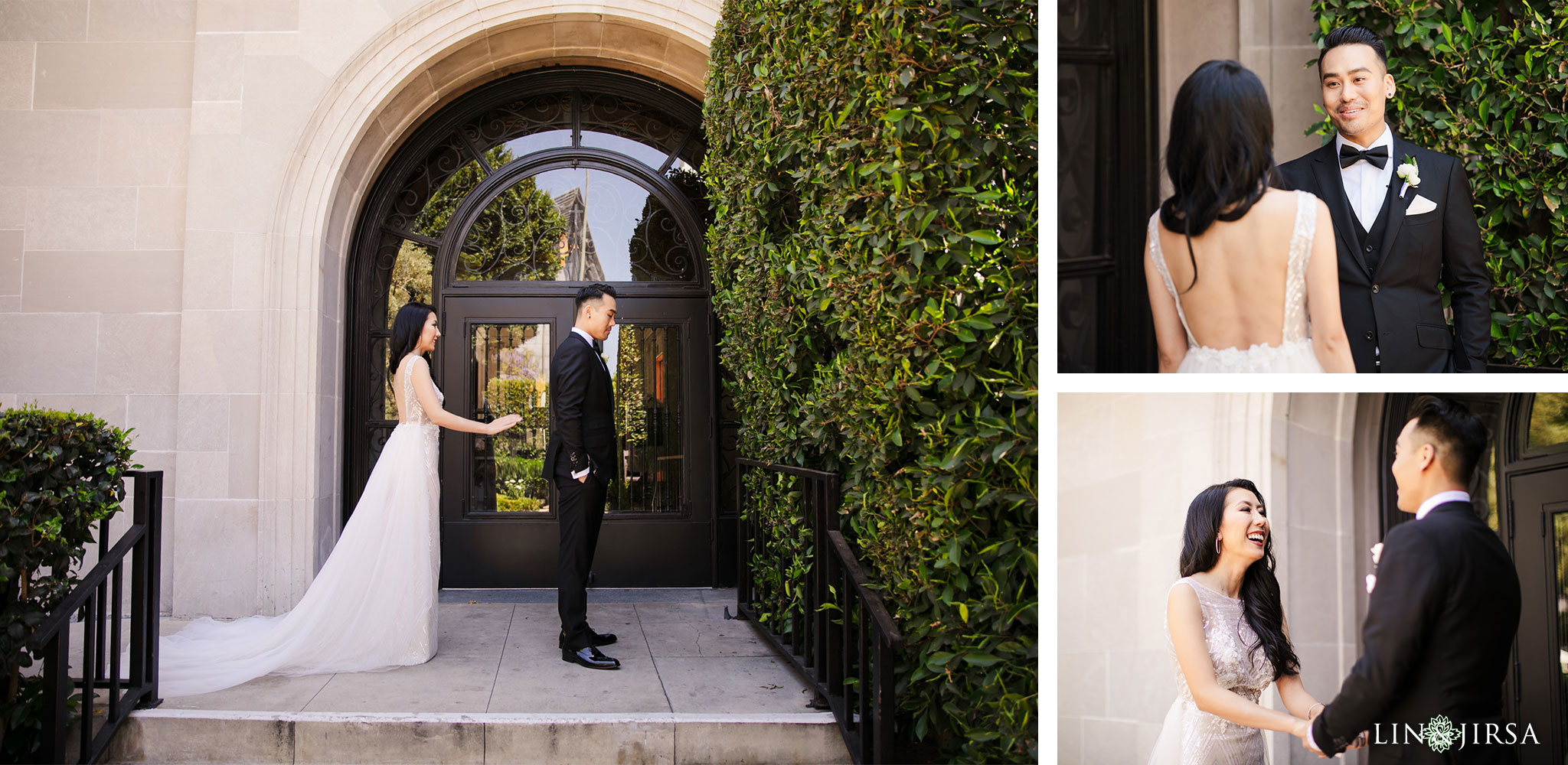 12 st vibiana cathedral los angeles wedding photography