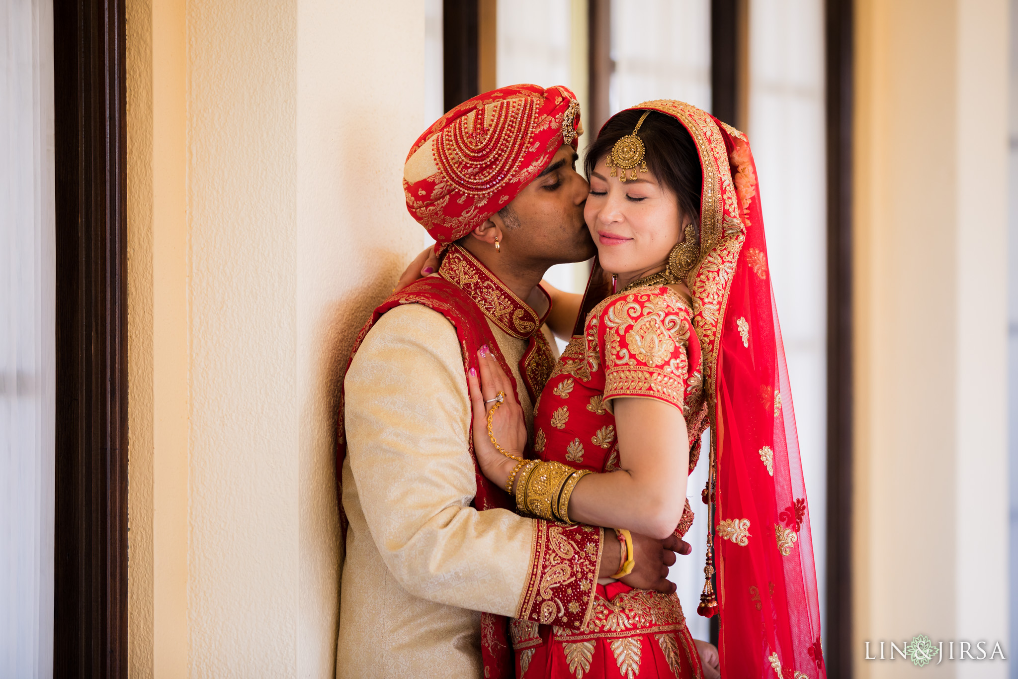 13 the ebell of los angeles indian wedding photography
