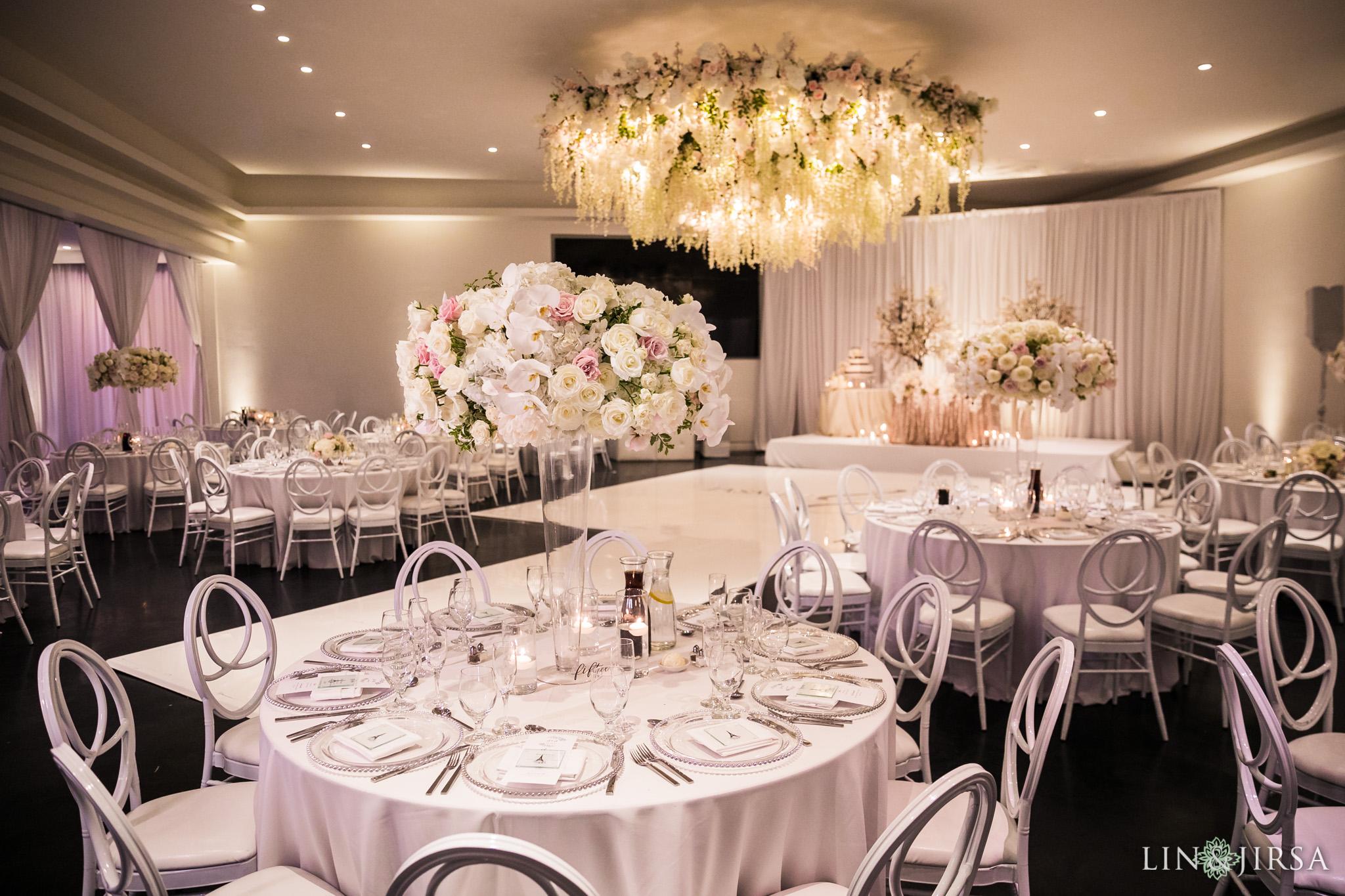 13 venue by three petals huntington beach wedding photography