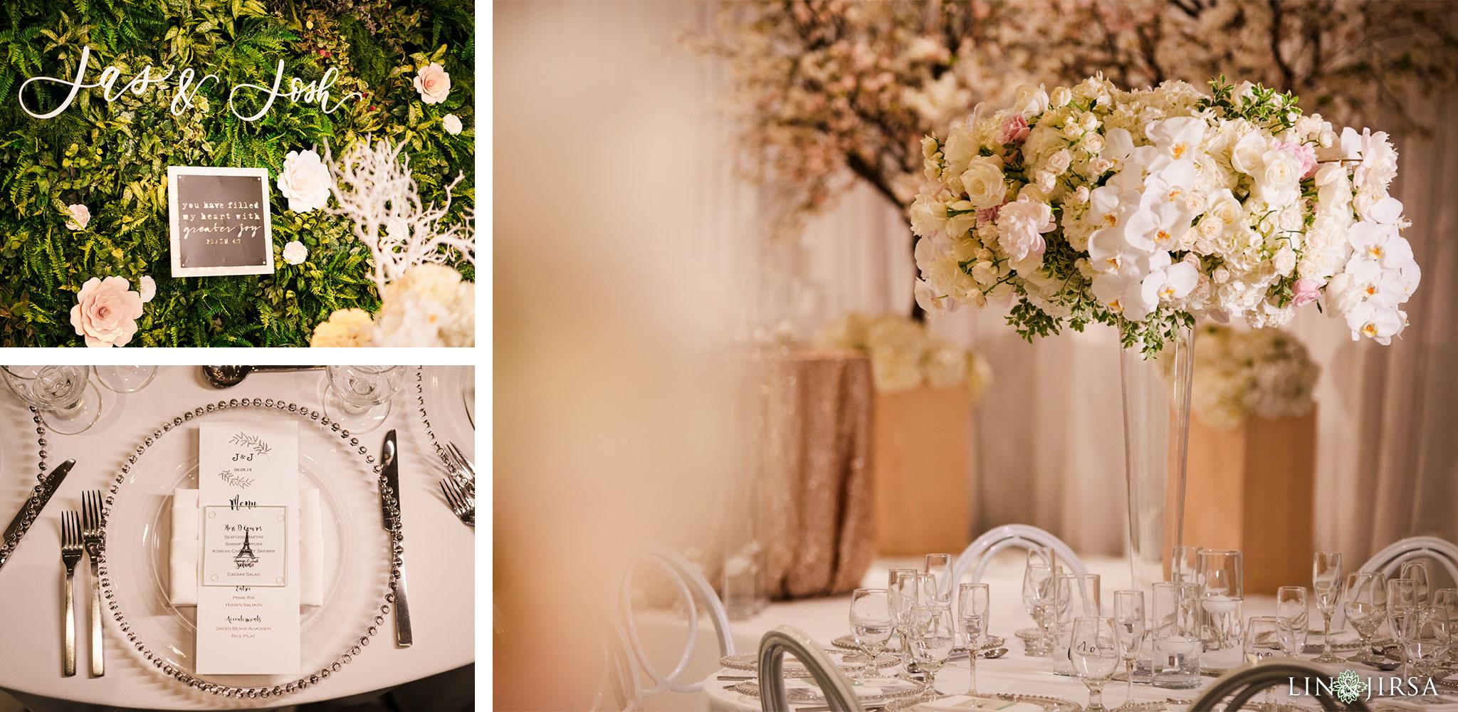 14 venue by three petals huntington beach wedding photography