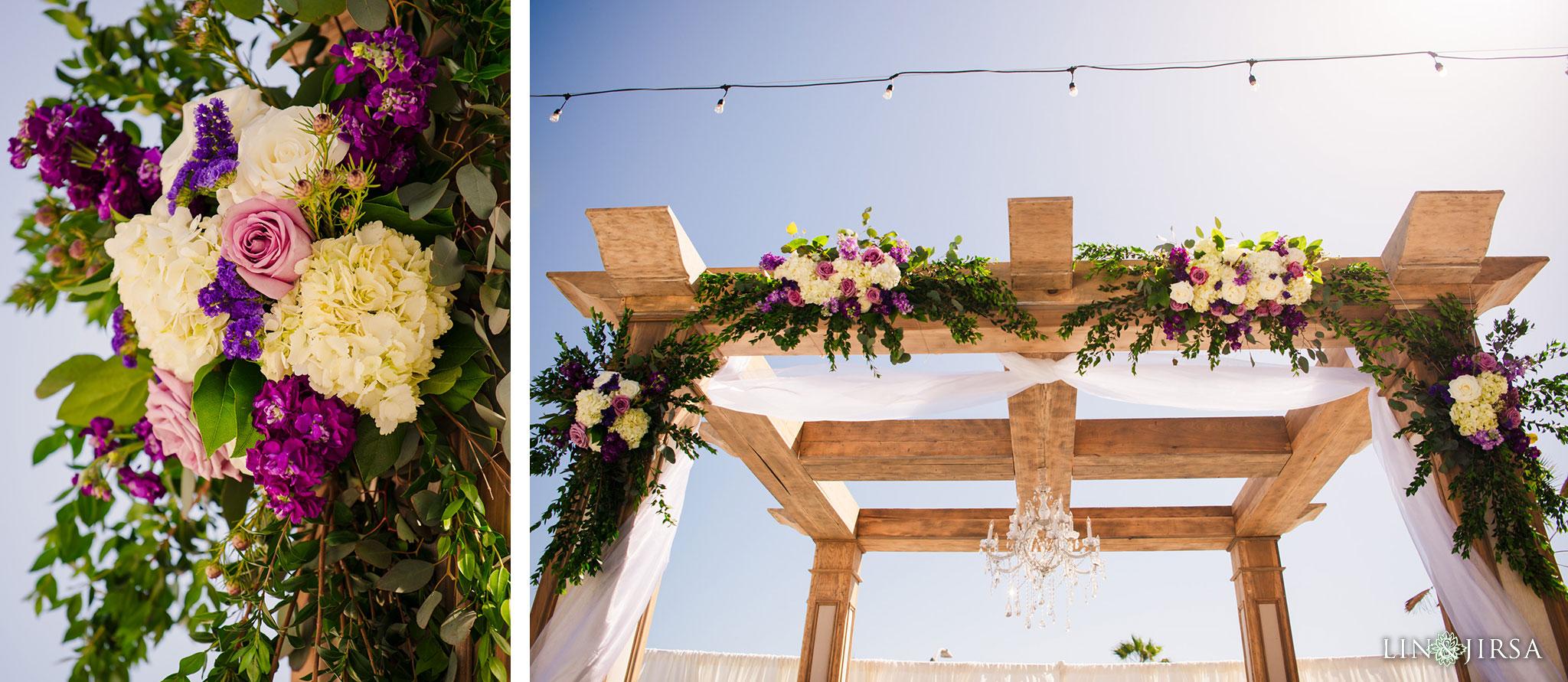 15 hilton waterfront beach resort wedding photography