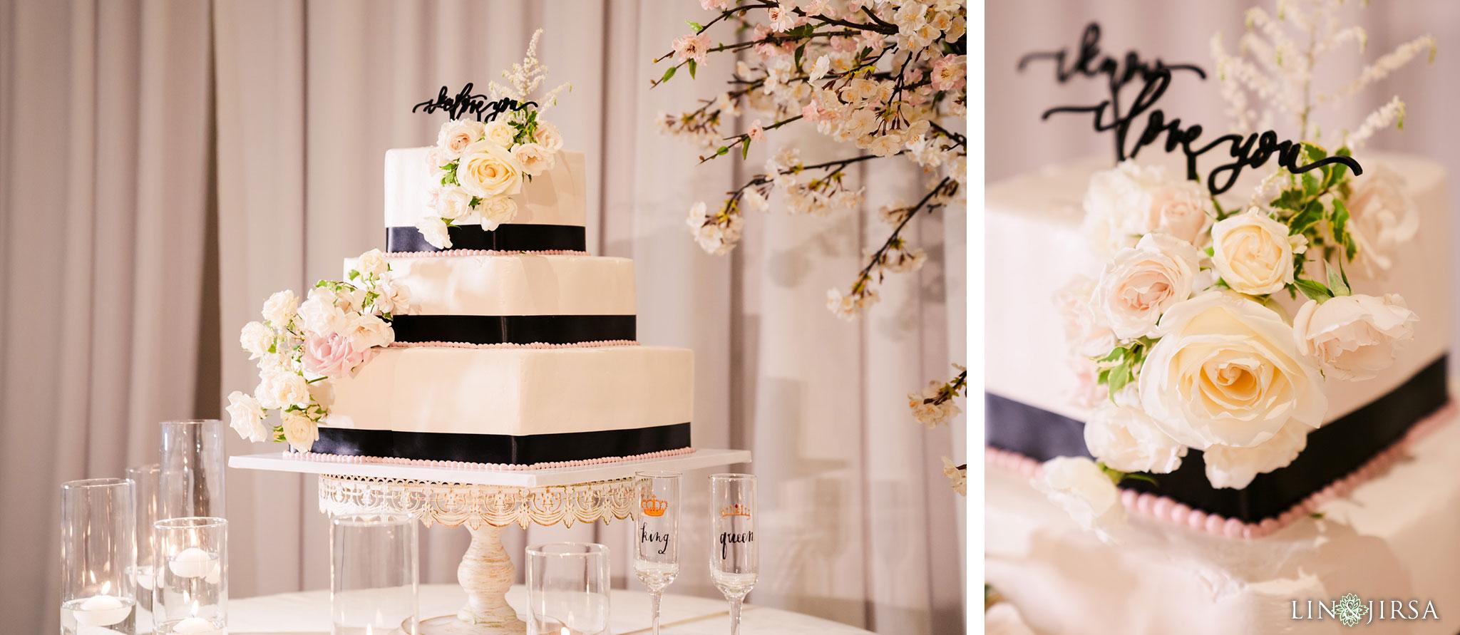 15 venue by three petals huntington beach wedding photography