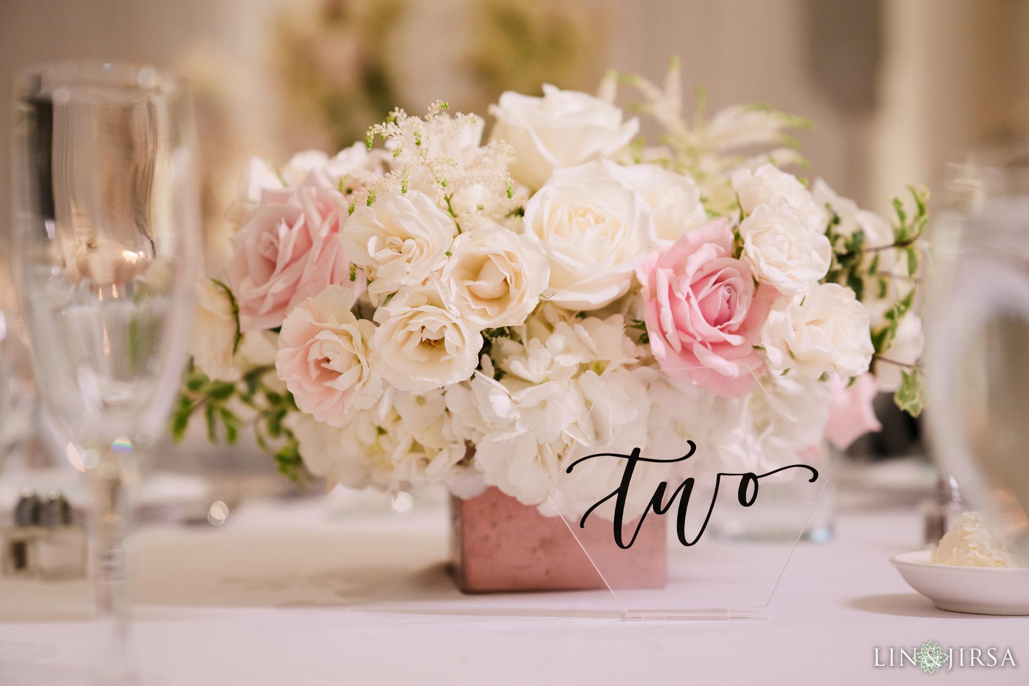 16 venue by three petals huntington beach wedding photography