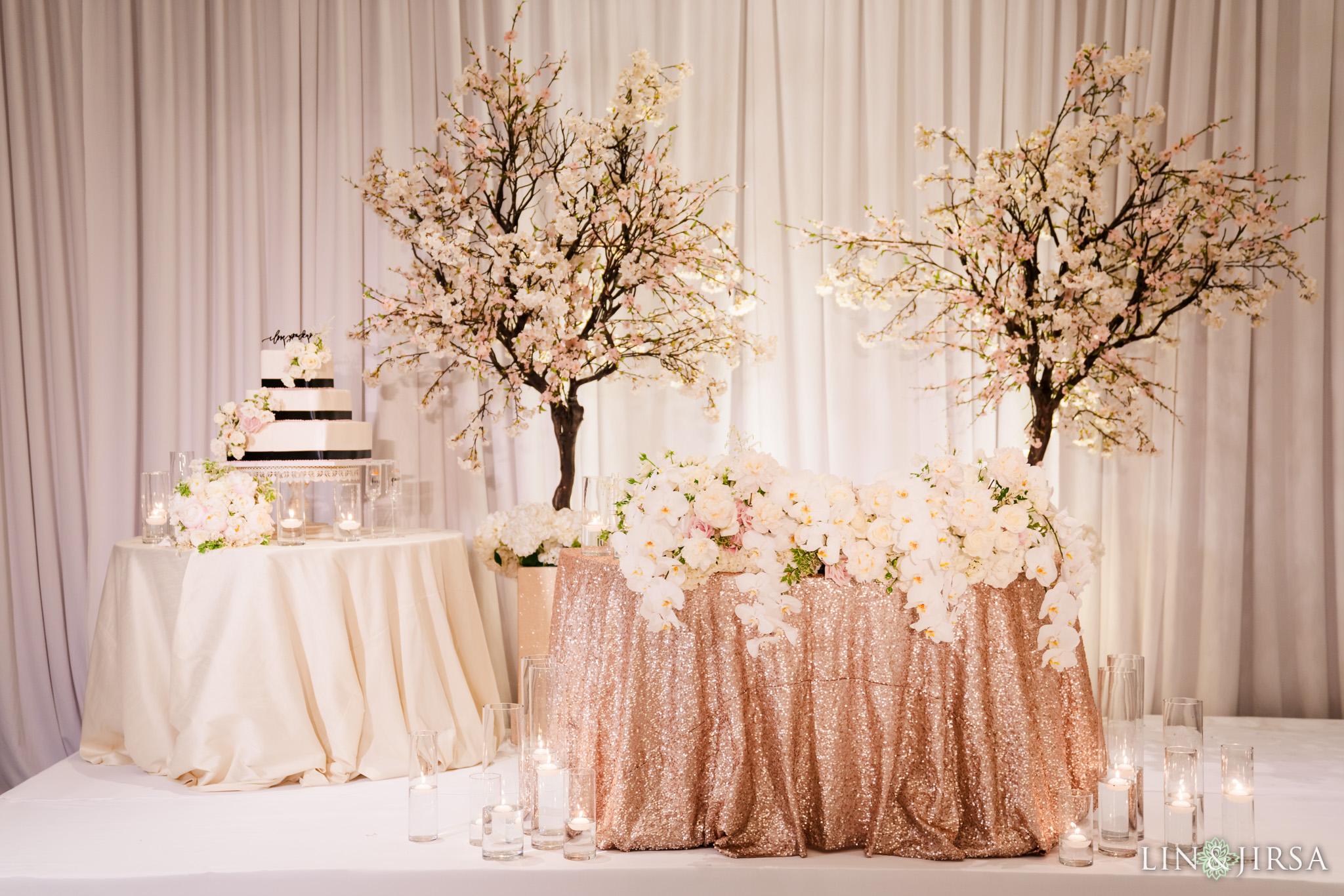 17 venue by three petals huntington beach wedding photography