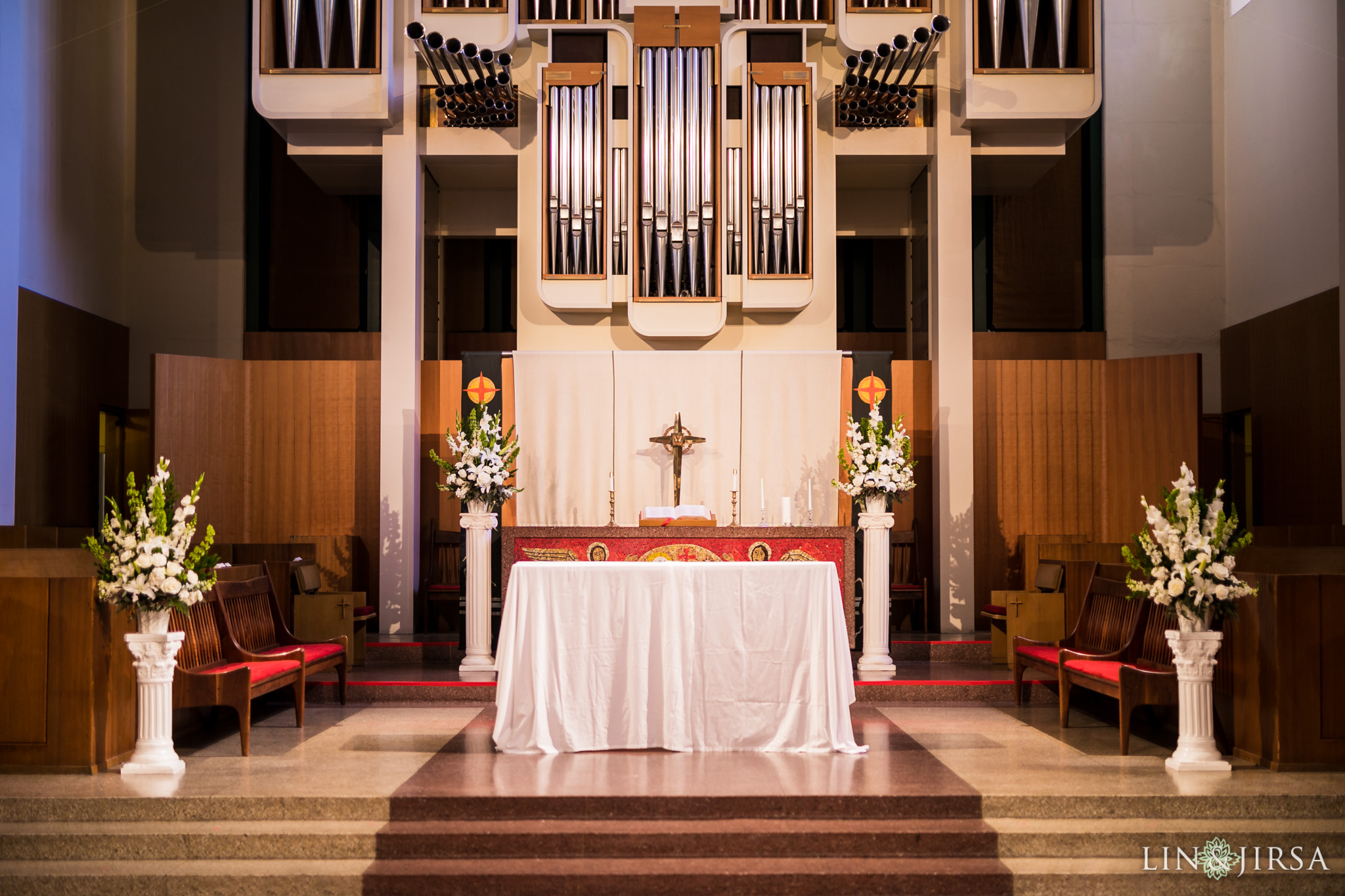 18 claremont united church of christ indian wedding photography