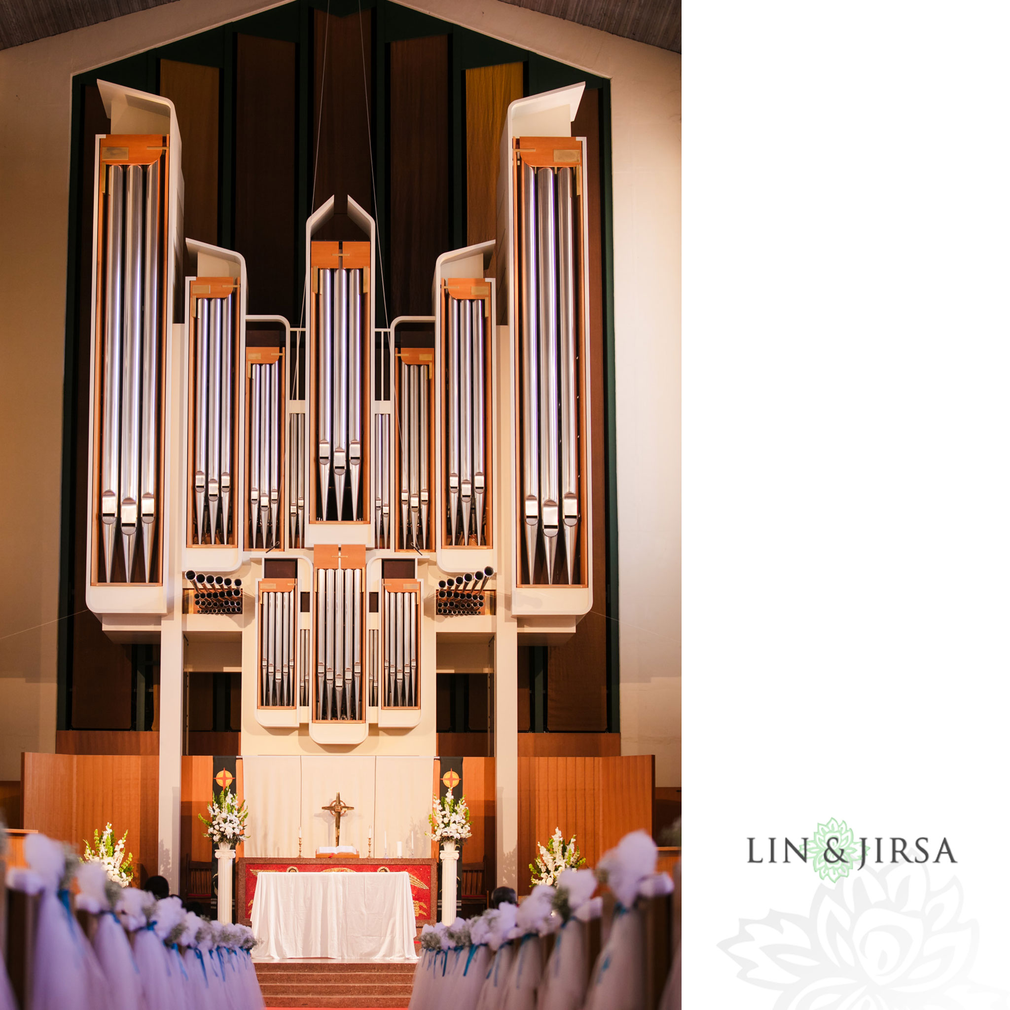 19 claremont united church of christ indian wedding photography