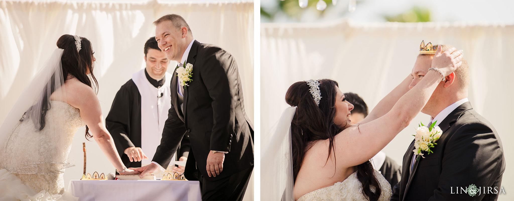 19 hilton waterfront beach resort wedding photography