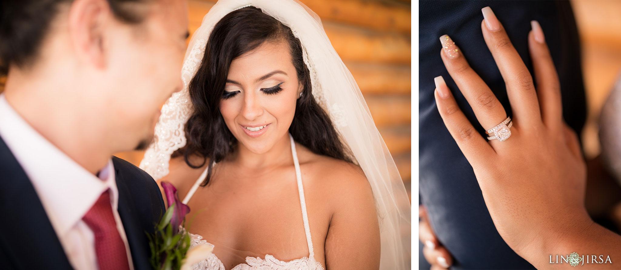 20 orange county wedding bride groom photography
