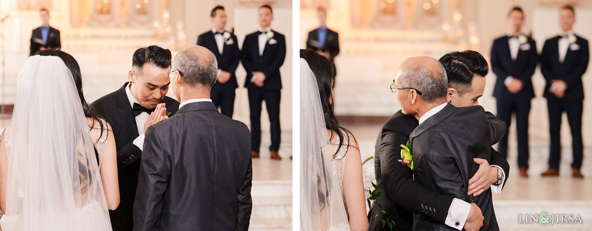 20 st vibiana cathedral los angeles wedding photography