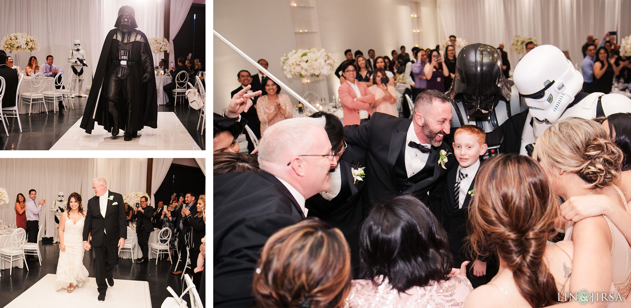 20 venue by three petals huntington beach wedding photography