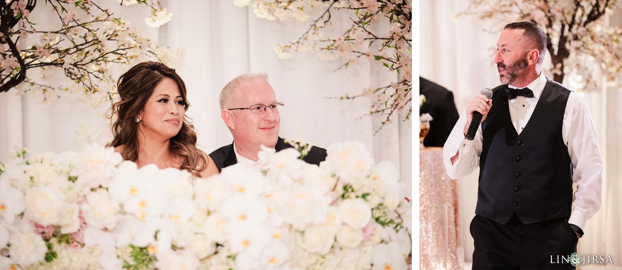 21 venue by three petals huntington beach wedding photography 1