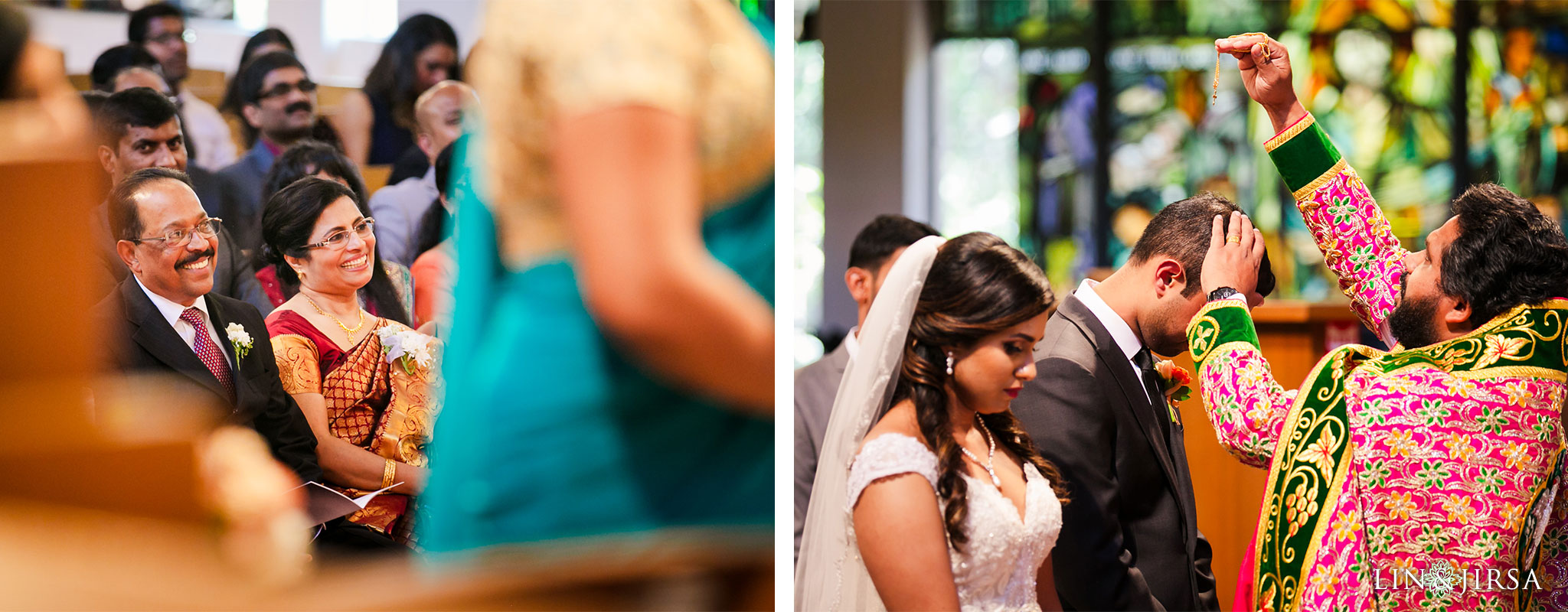 22 claremont united church of christ indian wedding photography