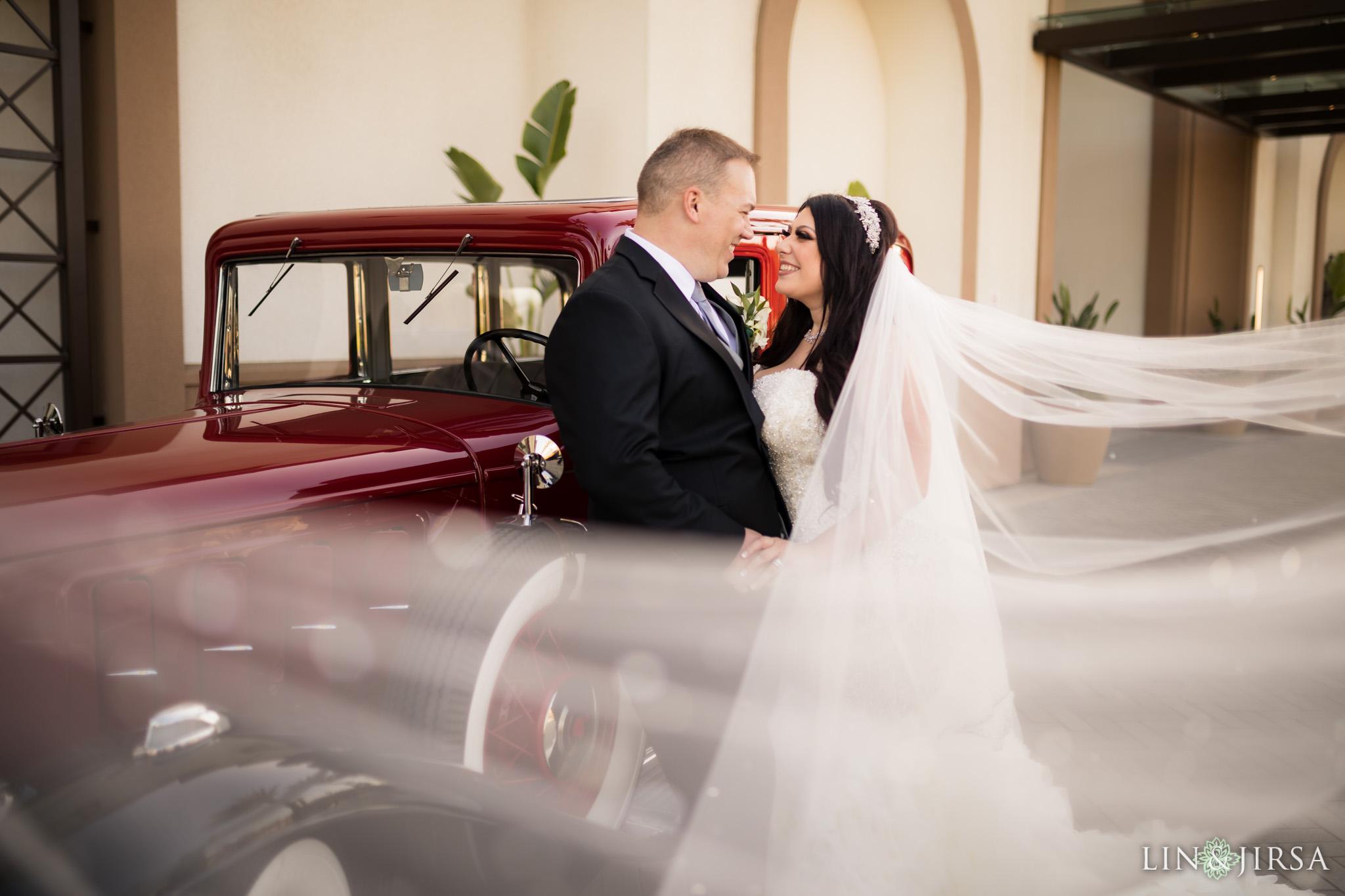 22 hilton waterfront beach resort wedding photography