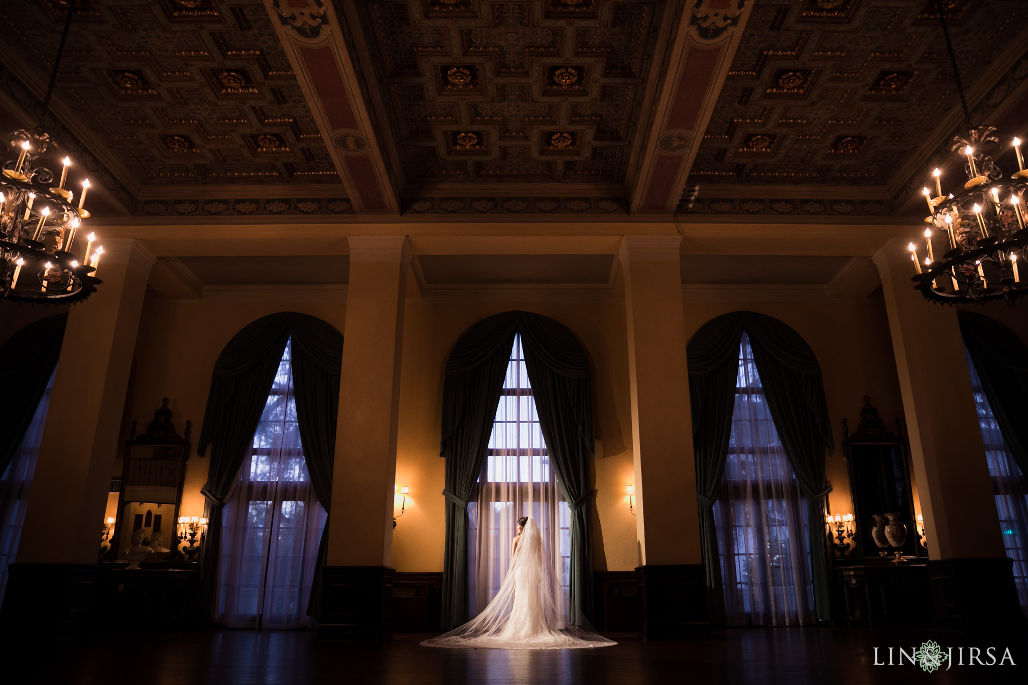 22 the ebell of los angeles indian wedding photography
