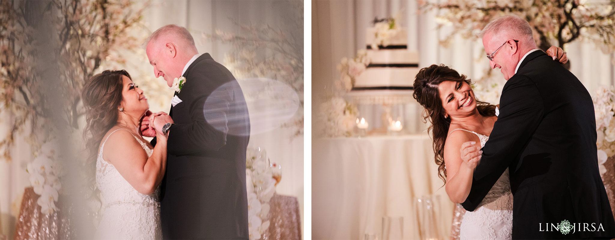 22 venue by three petals huntington beach wedding photography 1