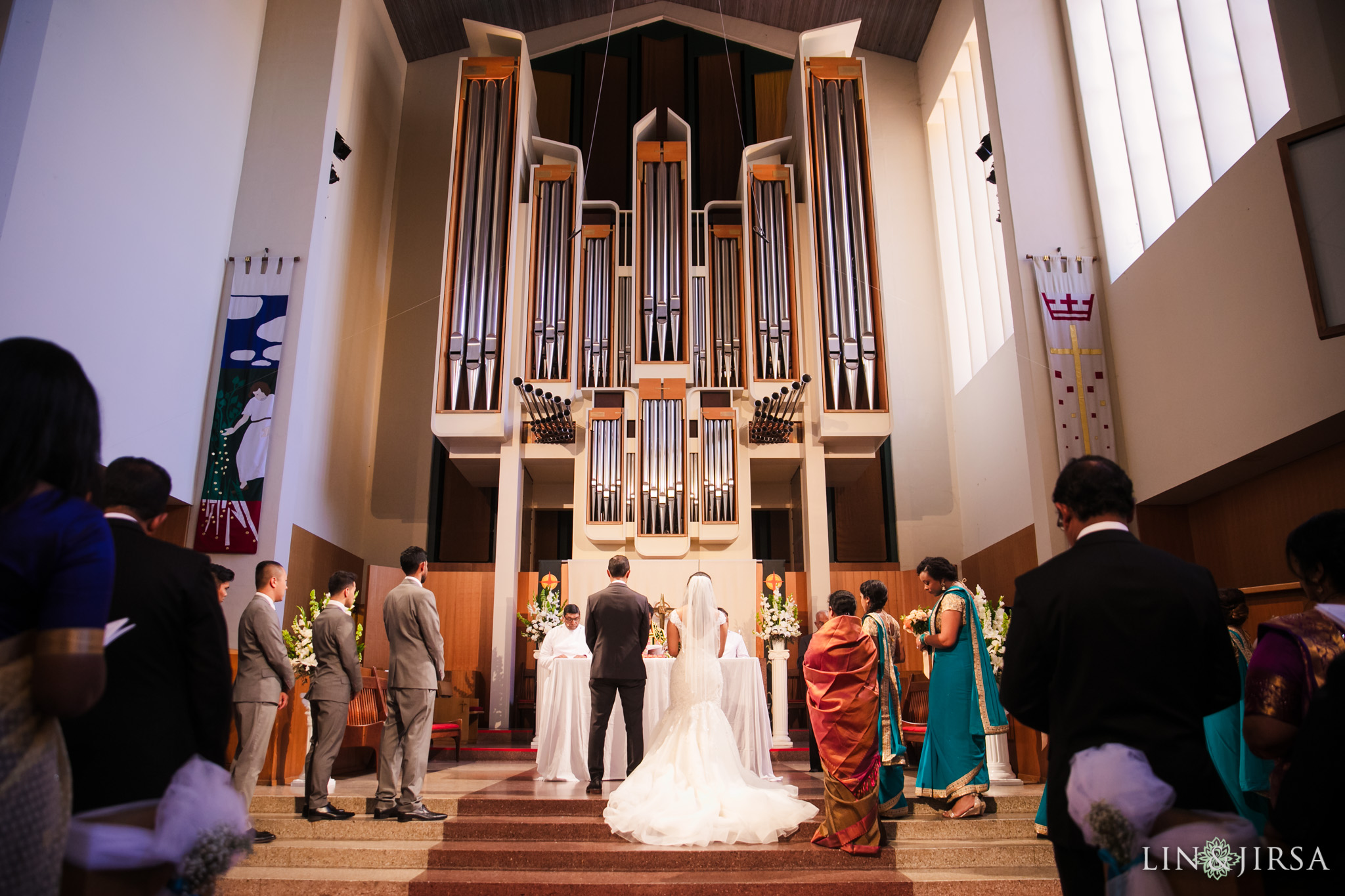 23 claremont united church of christ indian wedding photography
