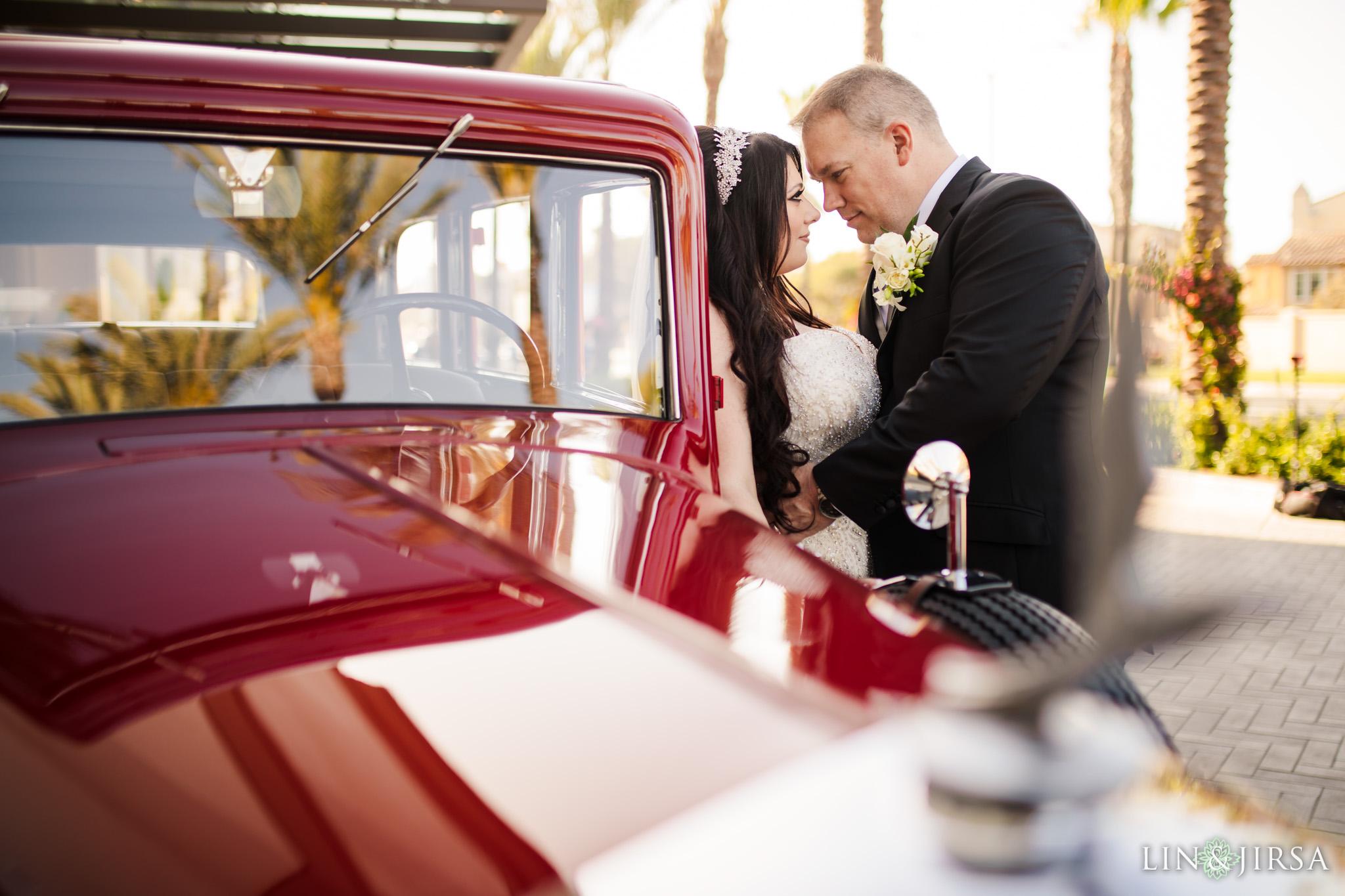 23 hilton waterfront beach resort wedding photography