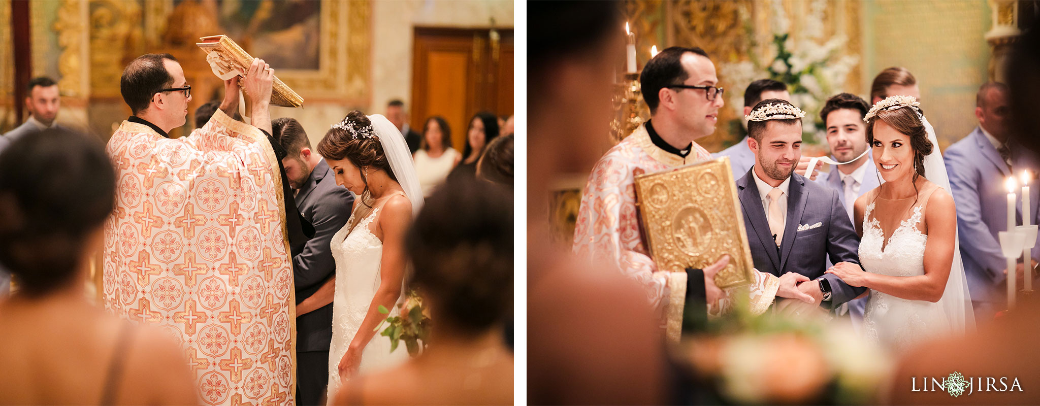 23 st sophia greek orthodox church los angeles wedding photography