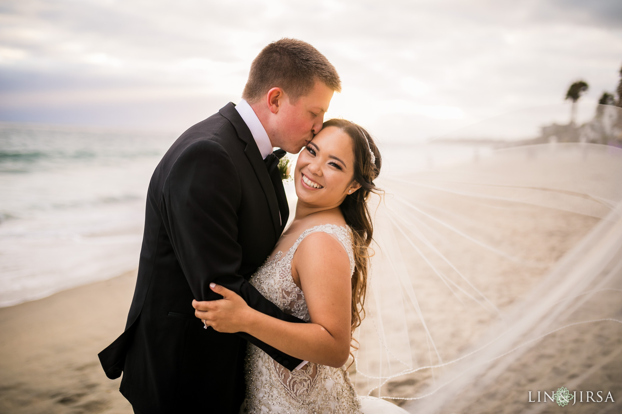 23 surf and sand resort laguna beach wedding photography