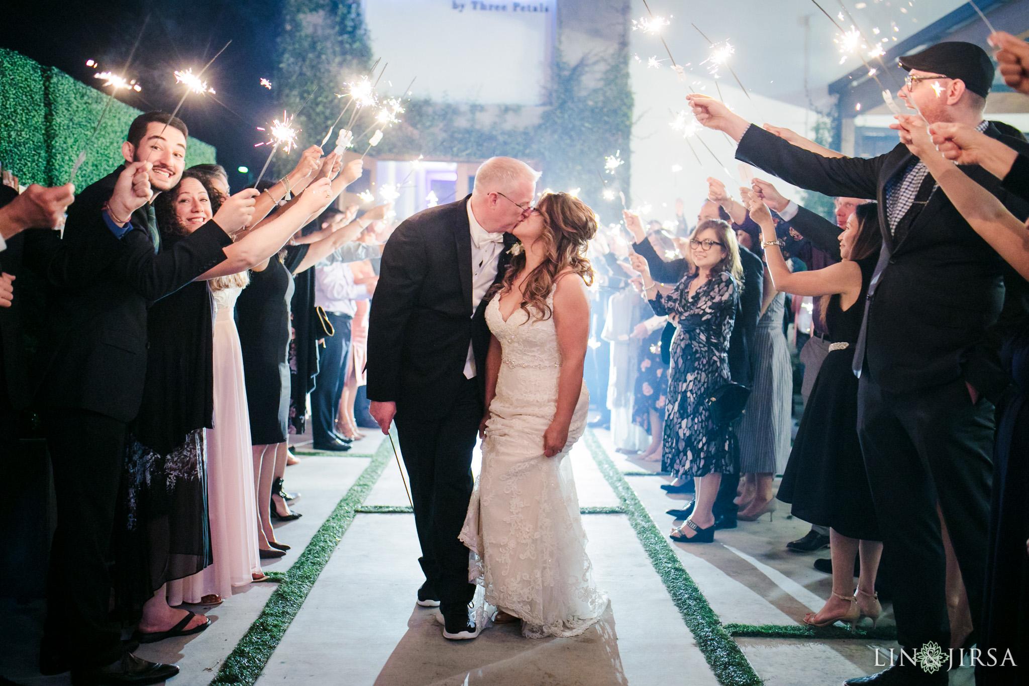 23 venue by three petals huntington beach wedding photography 1