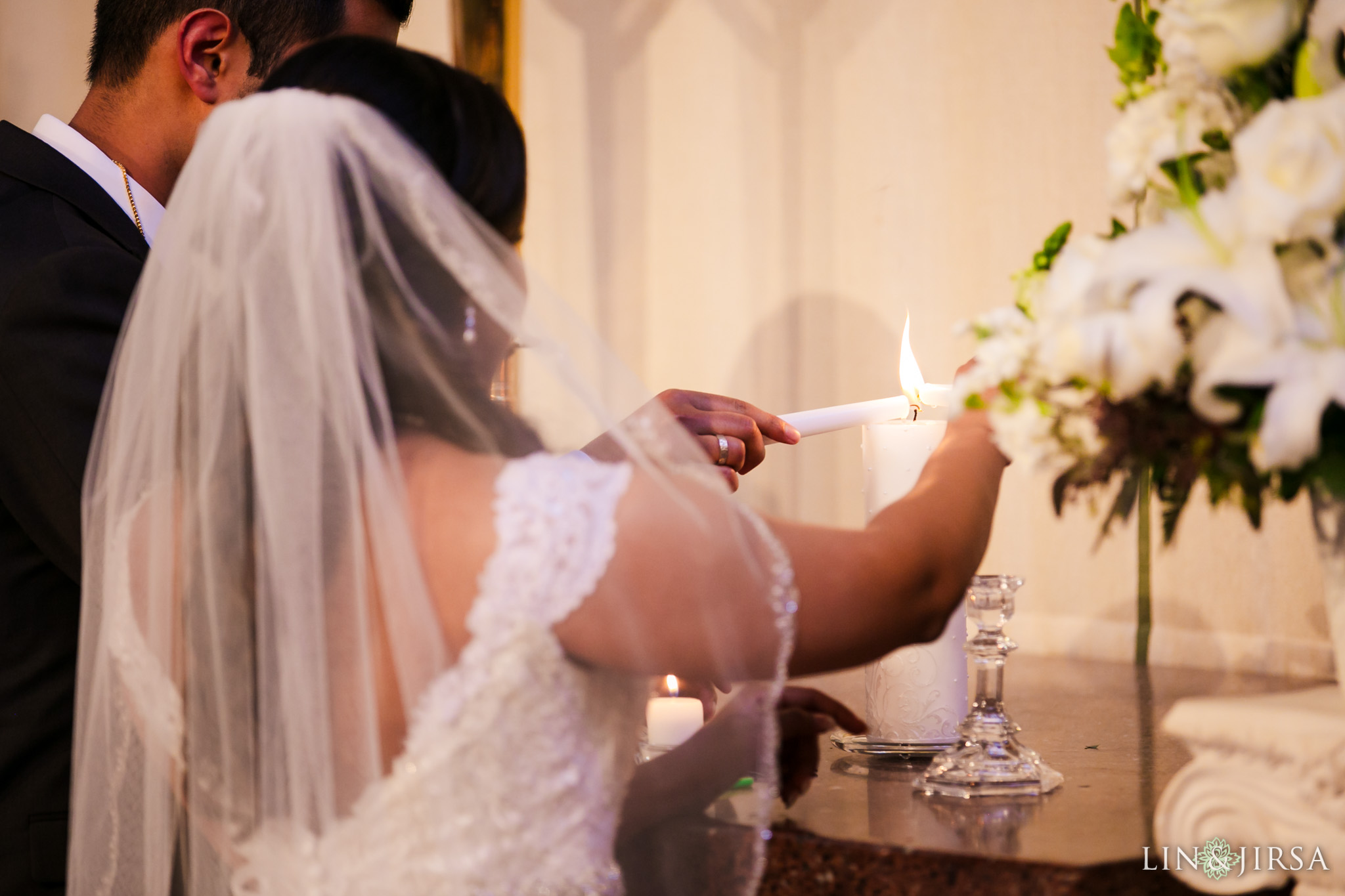 24 claremont united church of christ indian wedding photography
