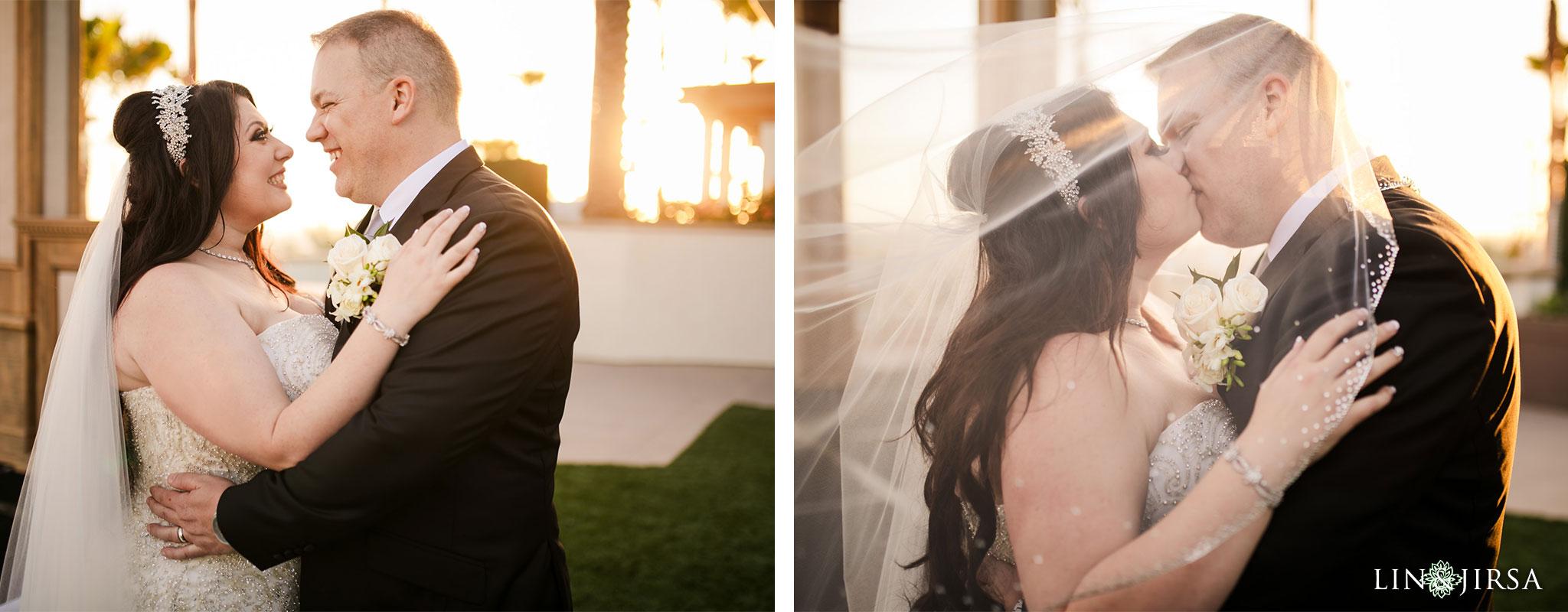 24 hilton waterfront beach resort wedding photography