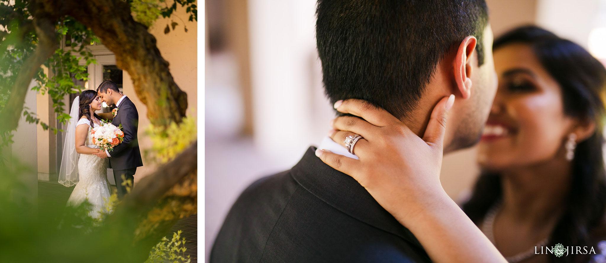26 sheraton fairplex inland empire indian wedding photography