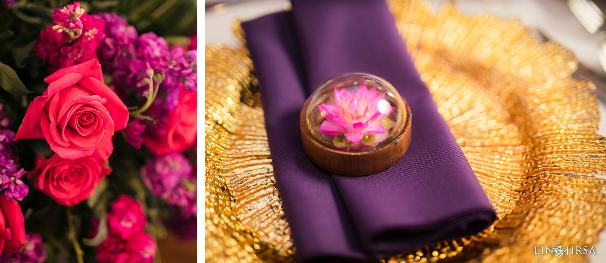 27 the ebell of los angeles indian wedding photography
