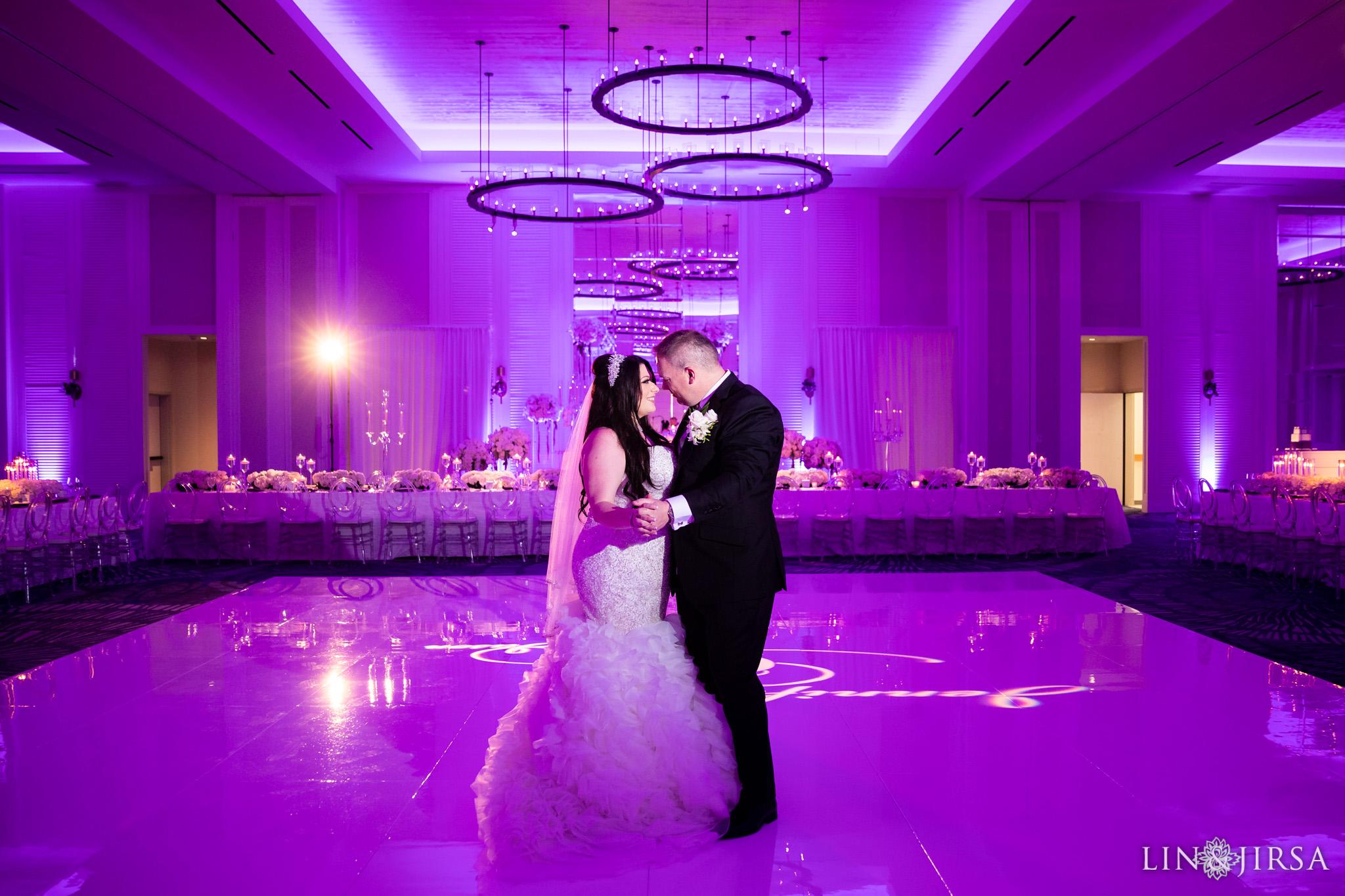 28 hilton waterfront beach resort wedding photography