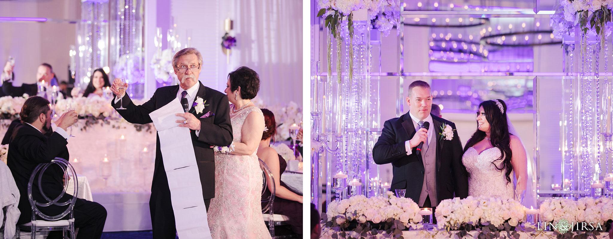 30 hilton waterfront beach resort wedding photography