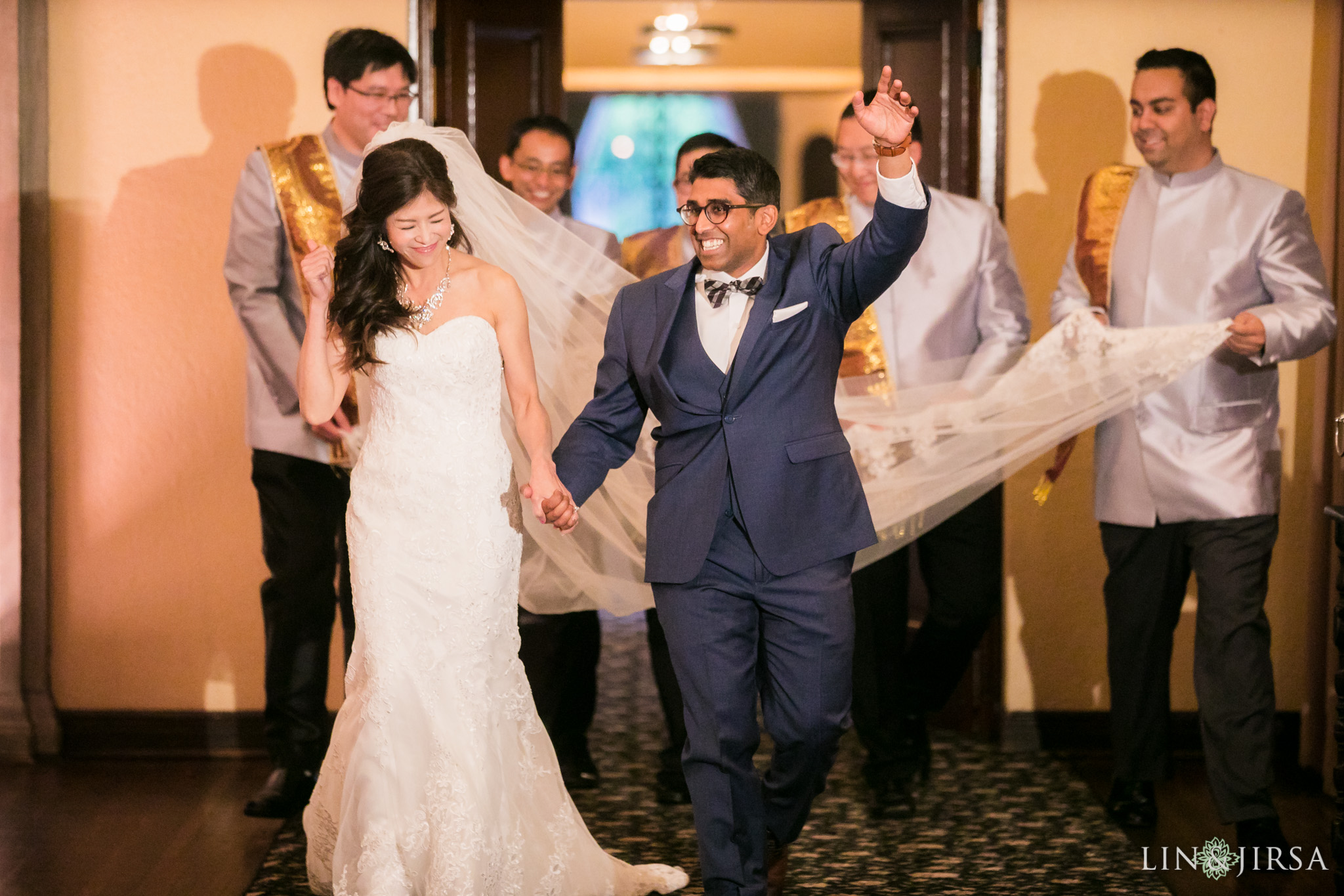 31 the ebell of los angeles indian wedding photography