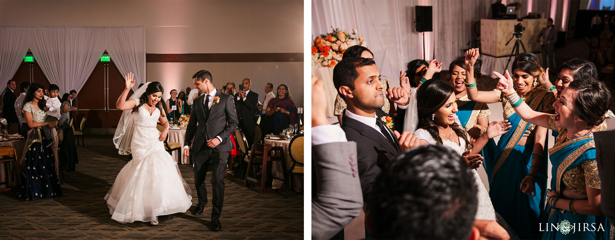 32 sheraton fairplex inland empire indian wedding photography