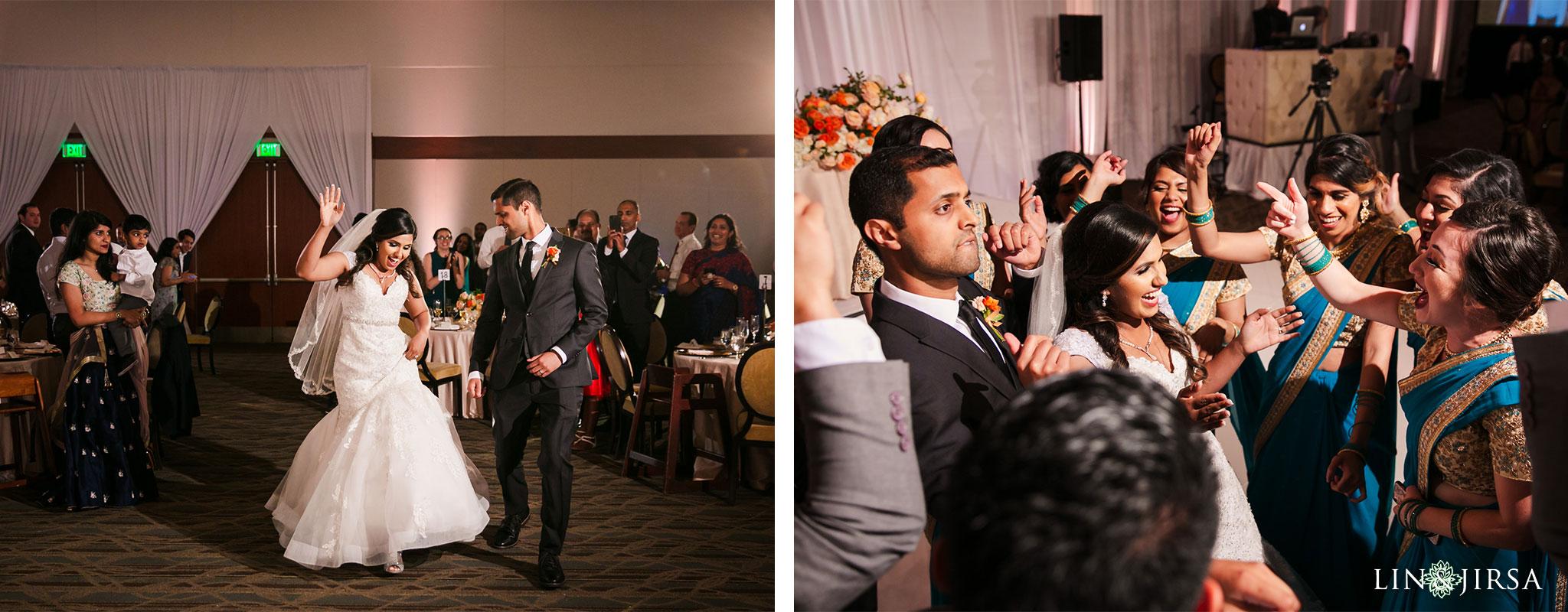 32 sheraton fairplex inland empire indian wedding photography