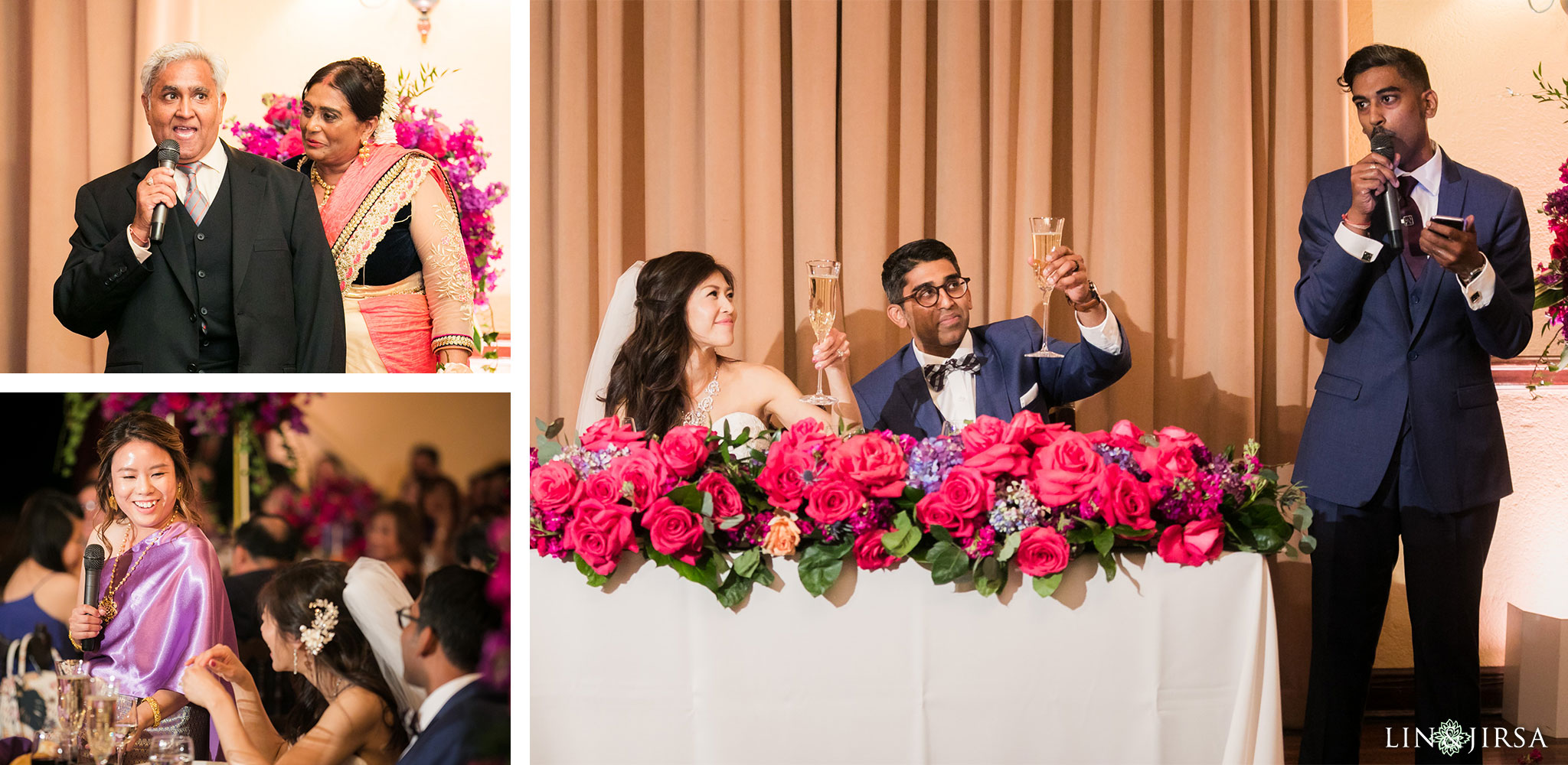 32 the ebell of los angeles indian wedding photography
