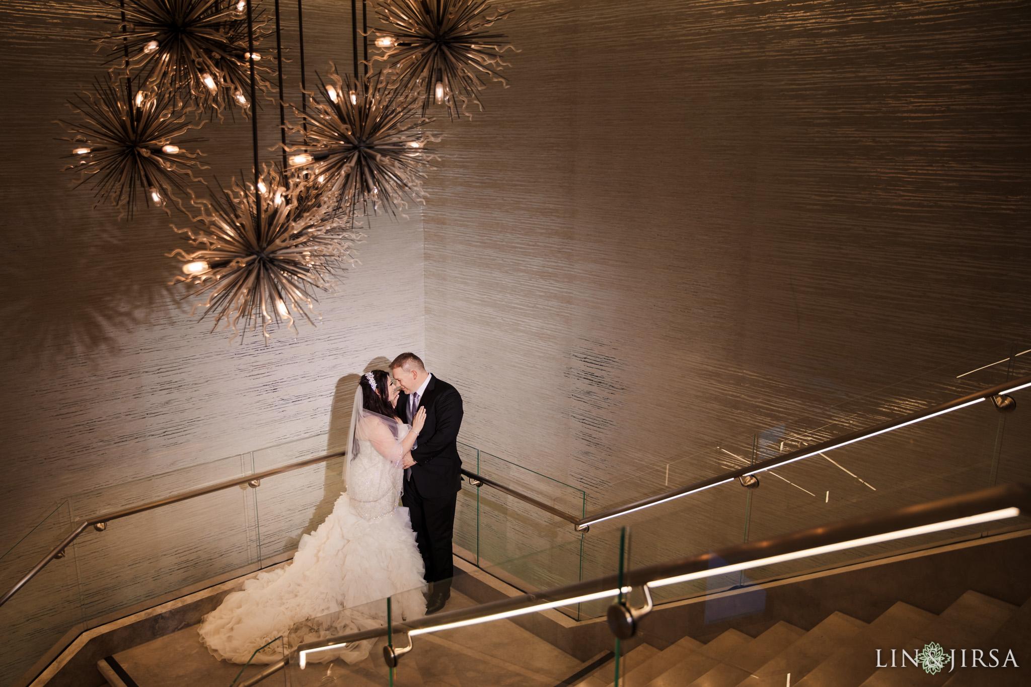 33 hilton waterfront beach resort wedding photography