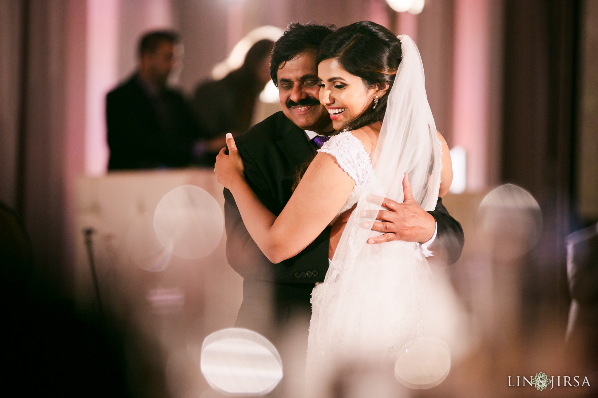 33 sheraton fairplex inland empire indian wedding photography