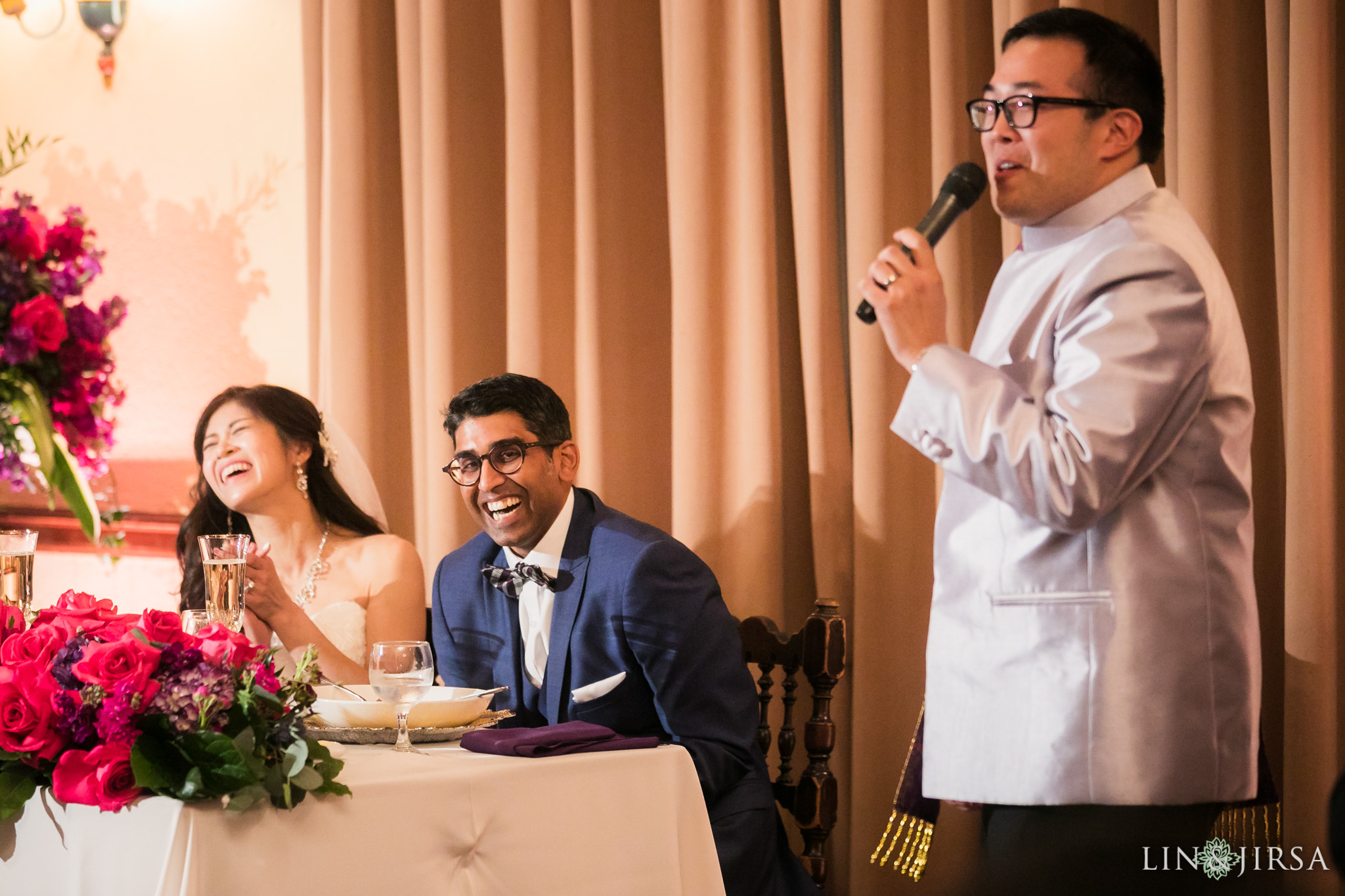 33 the ebell of los angeles indian wedding photography