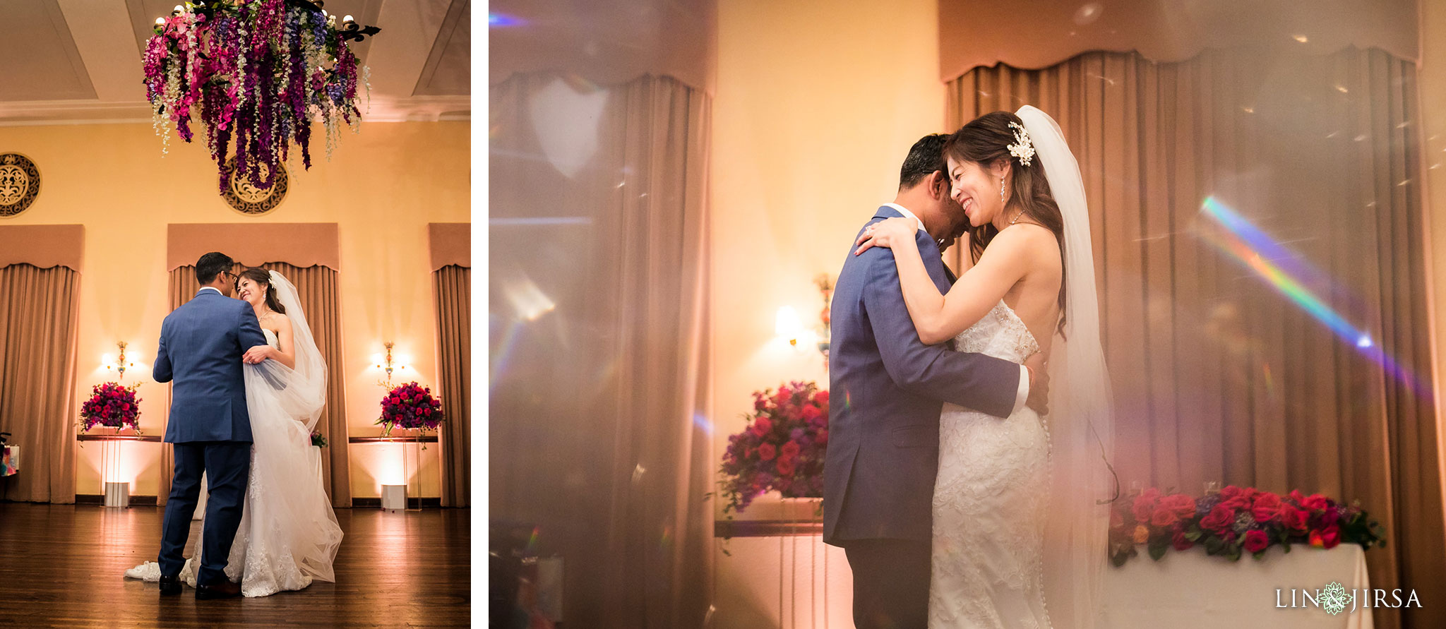 34 the ebell of los angeles indian wedding photography