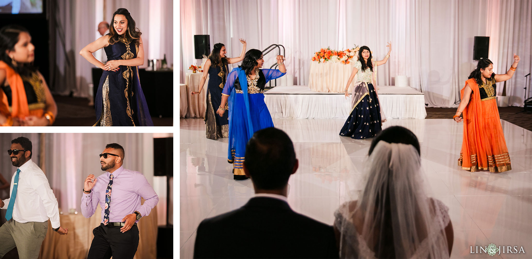 35 sheraton fairplex inland empire indian wedding photography