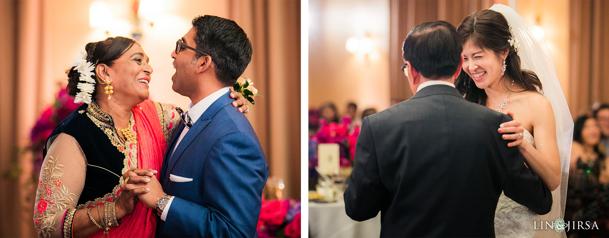 35 the ebell of los angeles indian wedding photography