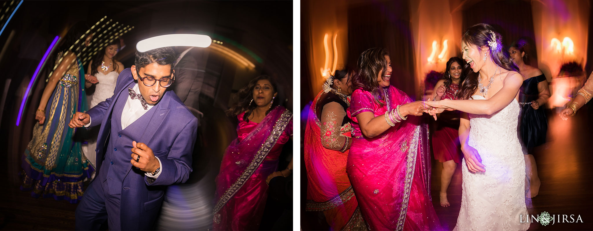 36 the ebell of los angeles indian wedding photography