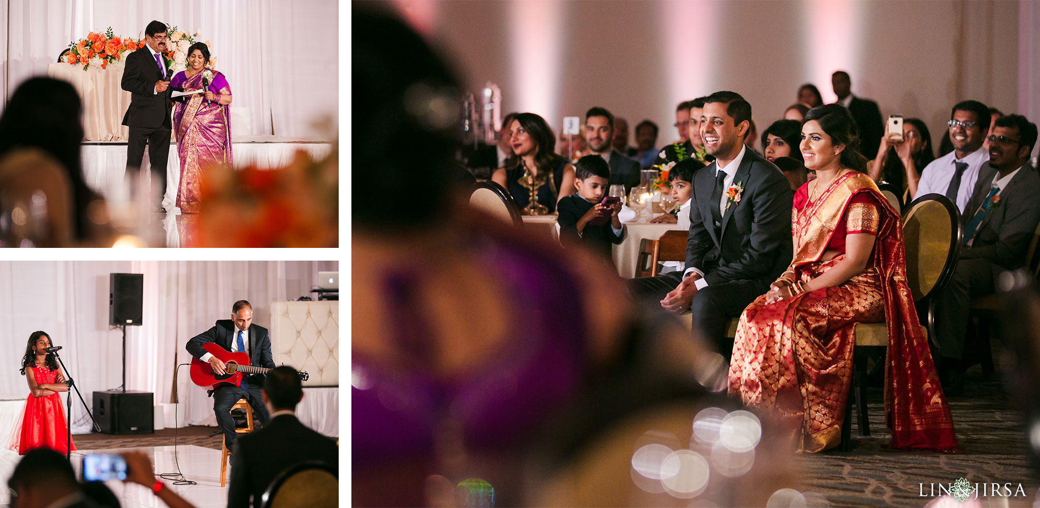 37 sheraton fairplex inland empire indian wedding photography