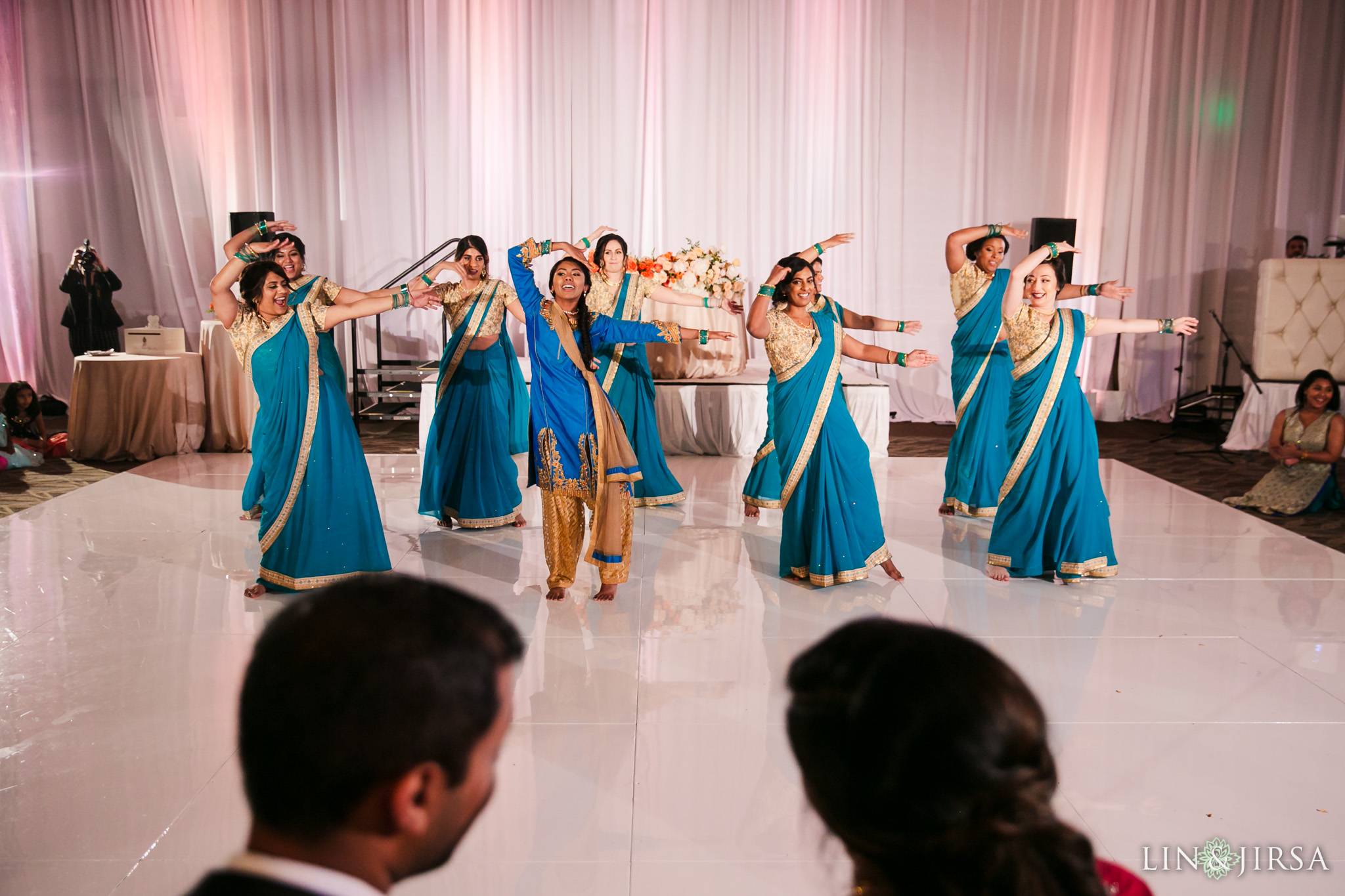 39 sheraton fairplex inland empire indian wedding photography