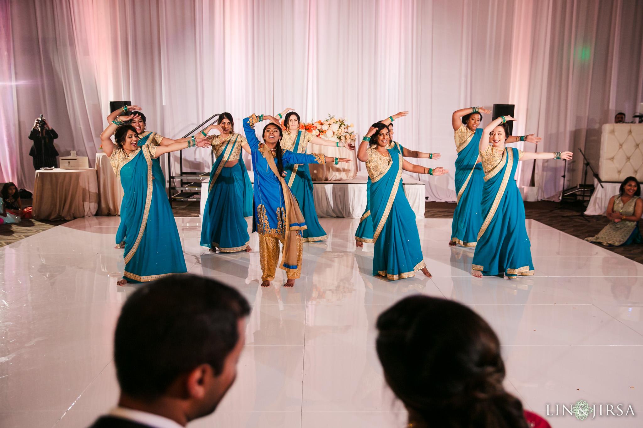 39 sheraton fairplex inland empire indian wedding photography