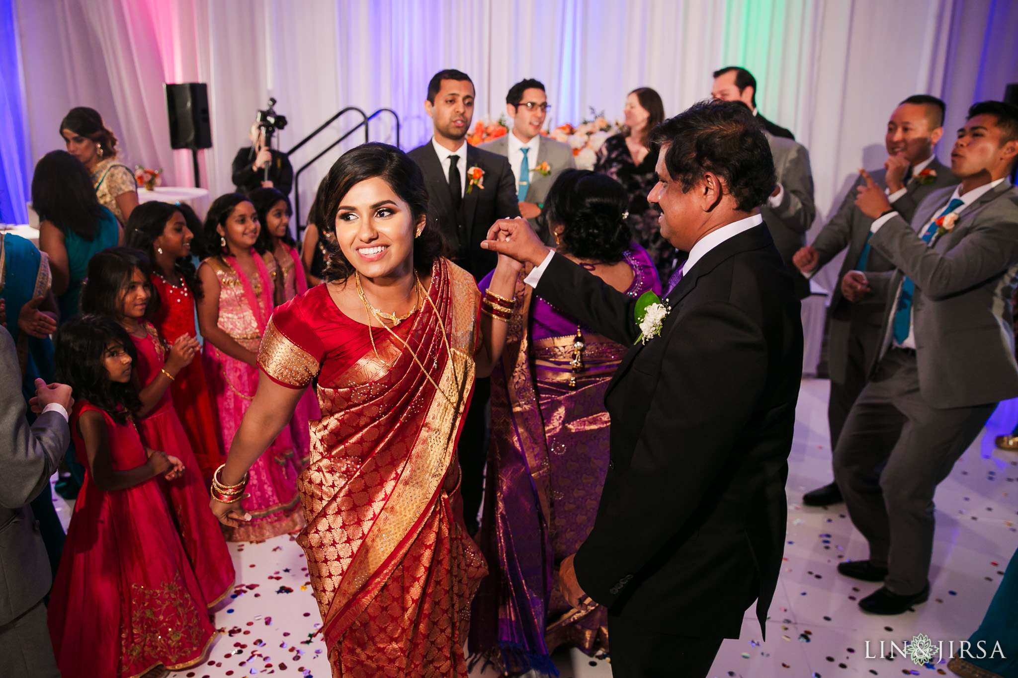 40 sheraton fairplex inland empire indian wedding photography