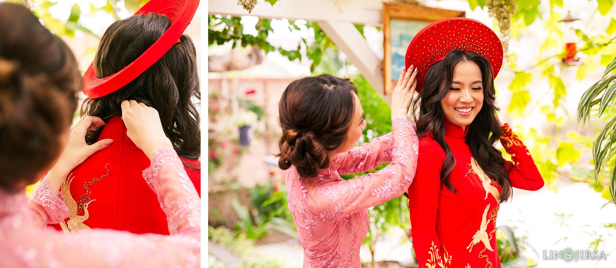 001 orange county vietnamese wedding photography