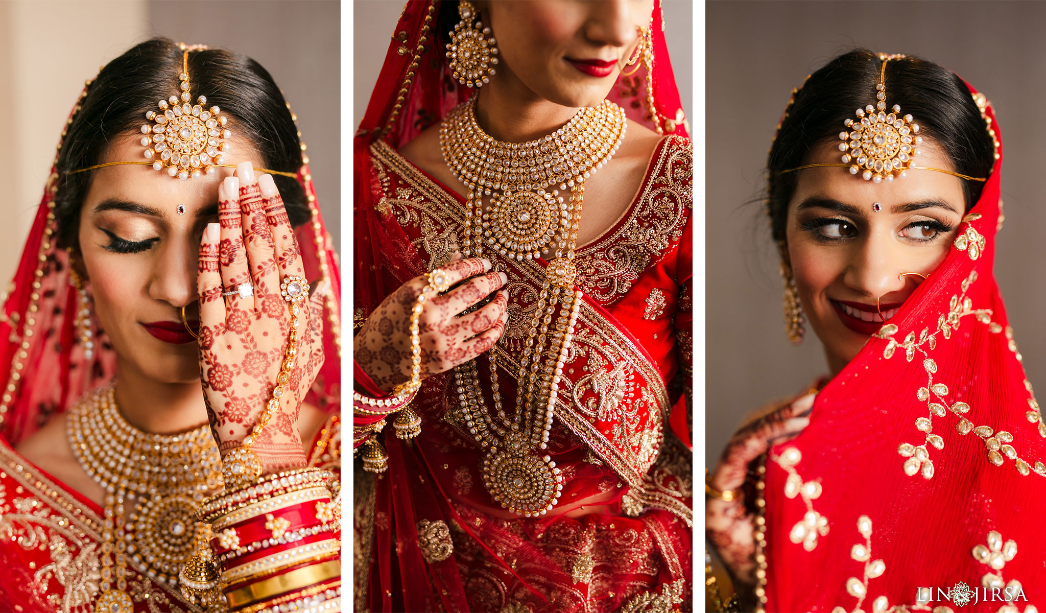 001 san jose marriott indian wedding photography