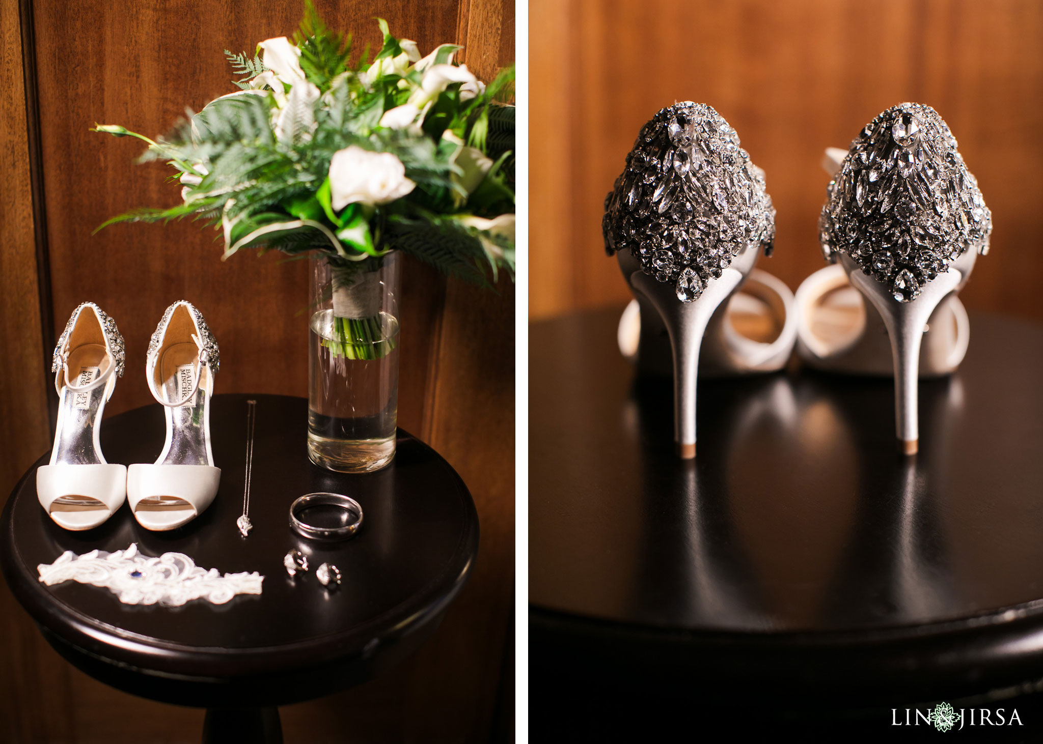 001 wilshire ebell theatre los angeles wedding photography