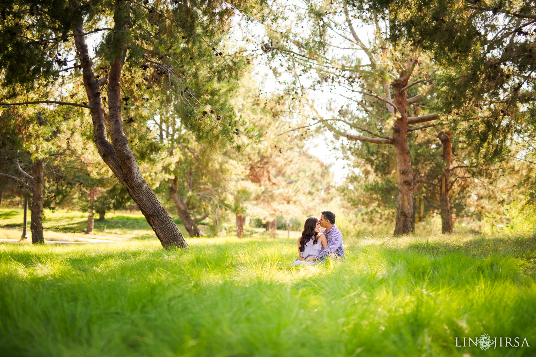 002 jeffrey open space irvine engagement photography