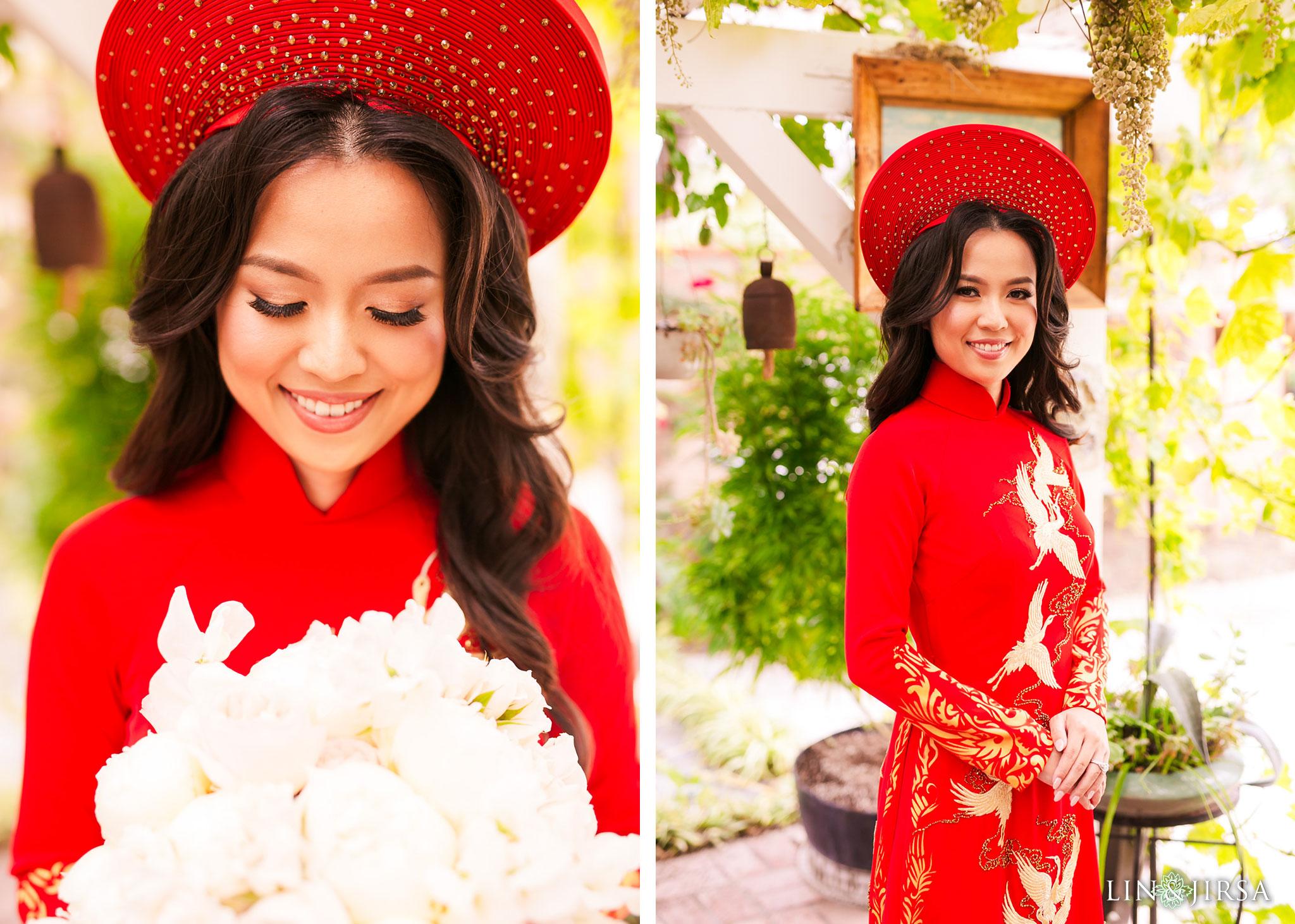 002 orange county vietnamese wedding photography